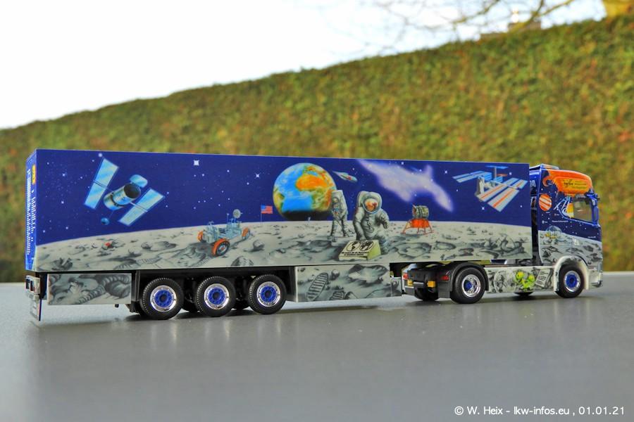 20210101-Schumacher-00021.jpg