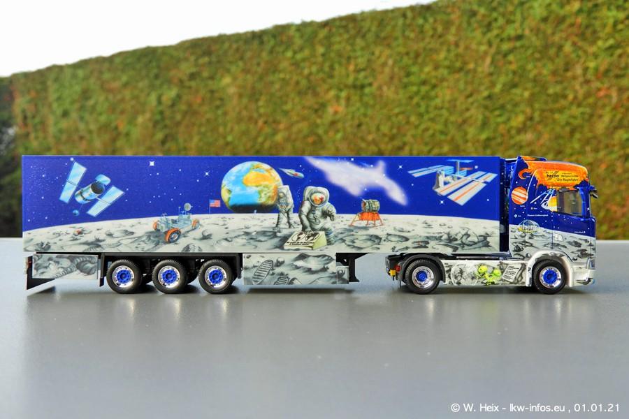 20210101-Schumacher-00022.jpg