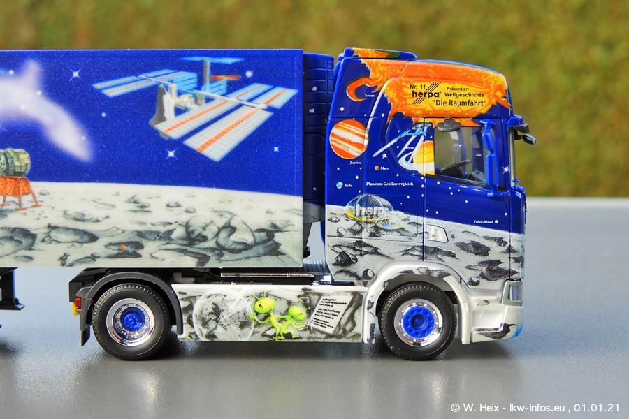 20210101-Schumacher-00023.jpg