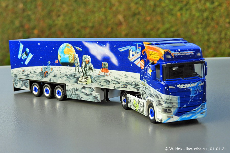 20210101-Schumacher-00024.jpg