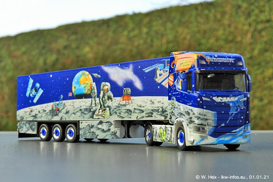 20210101-Schumacher-00025.jpg
