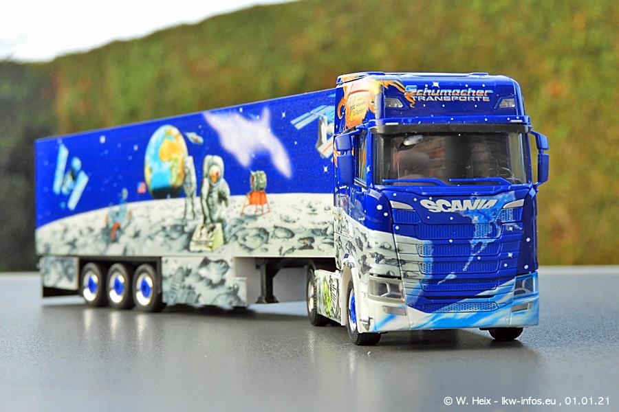 20210101-Schumacher-00026.jpg