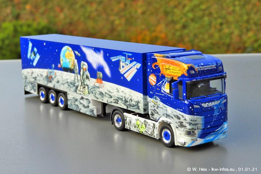 20210101-Schumacher-00027.jpg