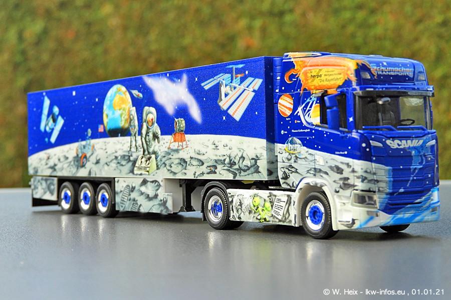 20210101-Schumacher-00028.jpg