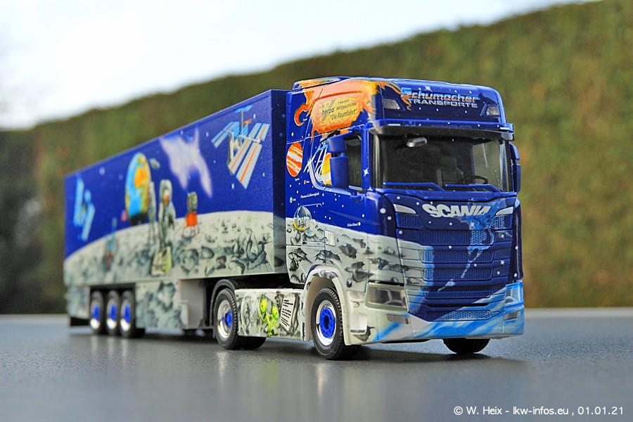 20210101-Schumacher-00029.jpg