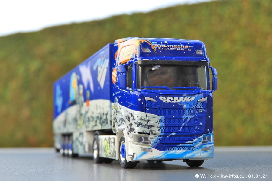 20210101-Schumacher-00030.jpg
