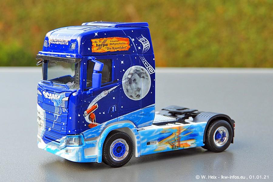 20210101-Schumacher-00031.jpg