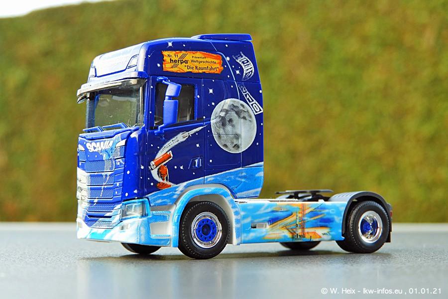20210101-Schumacher-00032.jpg
