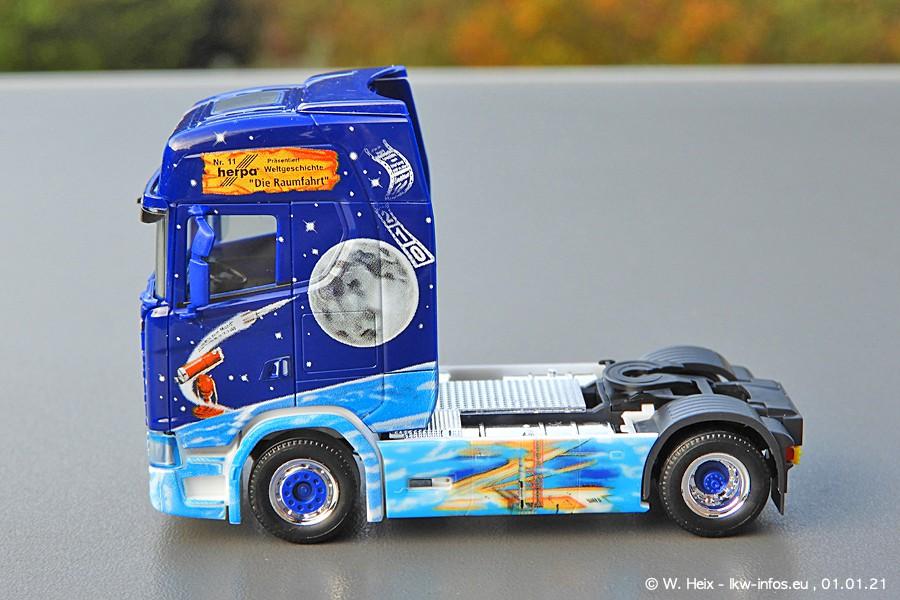 20210101-Schumacher-00033.jpg