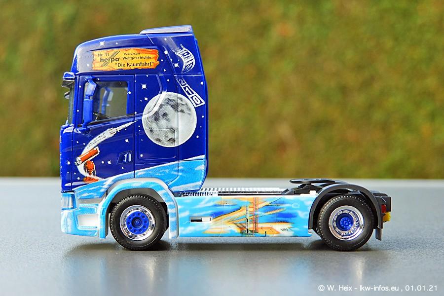 20210101-Schumacher-00034.jpg