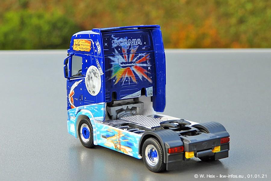 20210101-Schumacher-00035.jpg