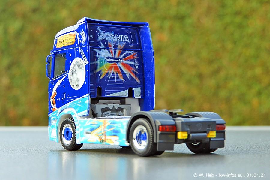 20210101-Schumacher-00036.jpg