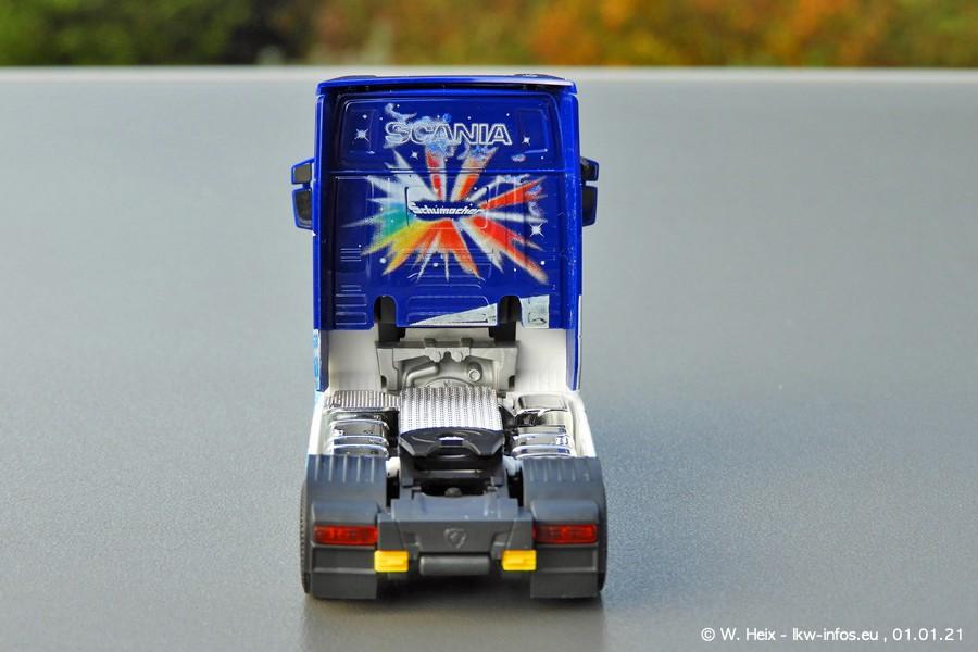 20210101-Schumacher-00037.jpg