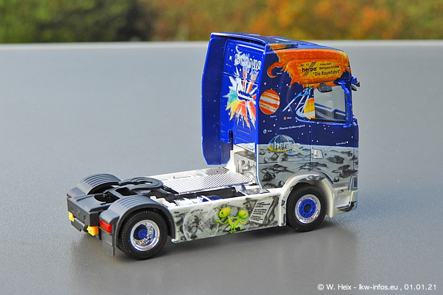 20210101-Schumacher-00039.jpg