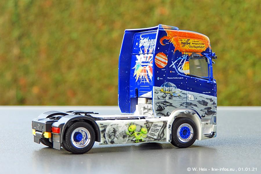20210101-Schumacher-00040.jpg