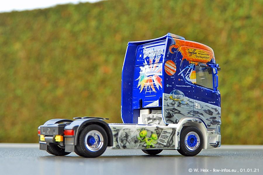 20210101-Schumacher-00041.jpg