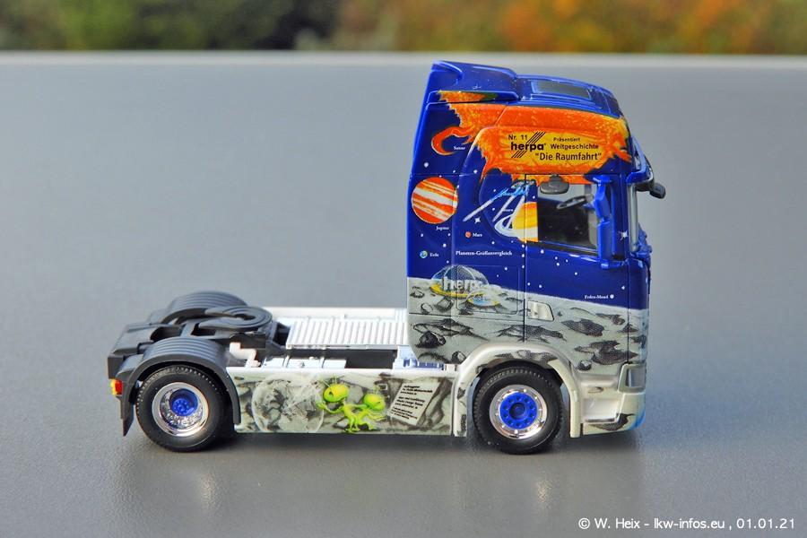 20210101-Schumacher-00042.jpg