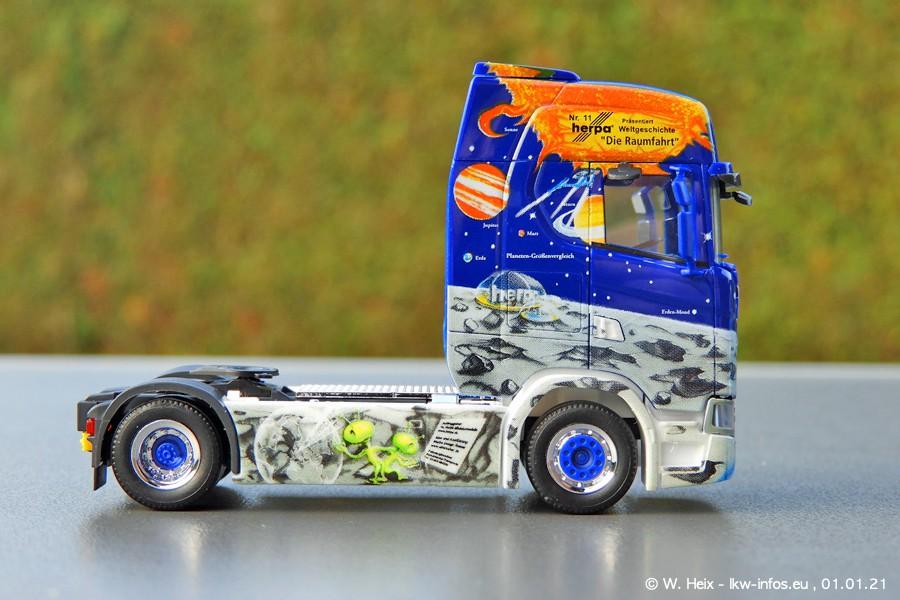 20210101-Schumacher-00043.jpg