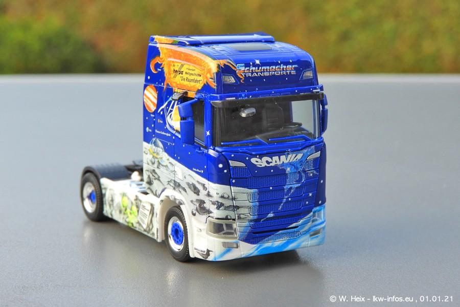 20210101-Schumacher-00044.jpg