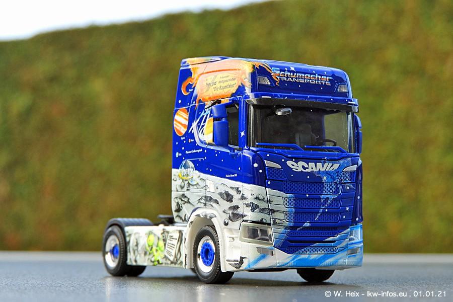 20210101-Schumacher-00045.jpg