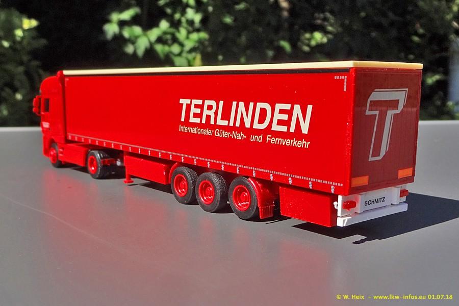 20180702-Terlinden-00010.jpg