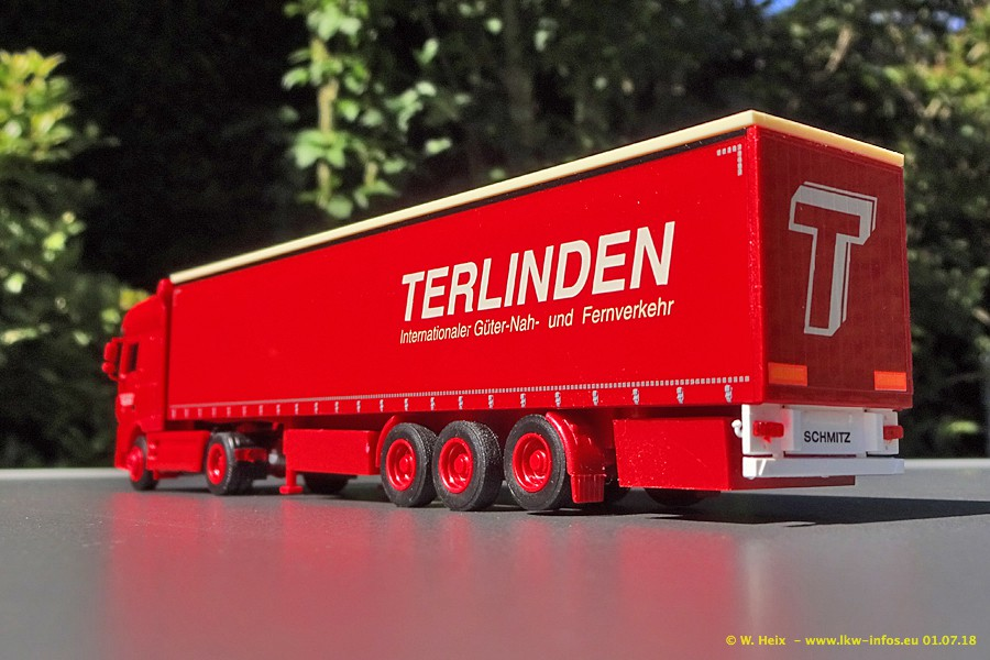 20180702-Terlinden-00011.jpg