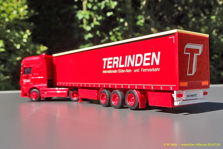 20180702-Terlinden-00012.jpg