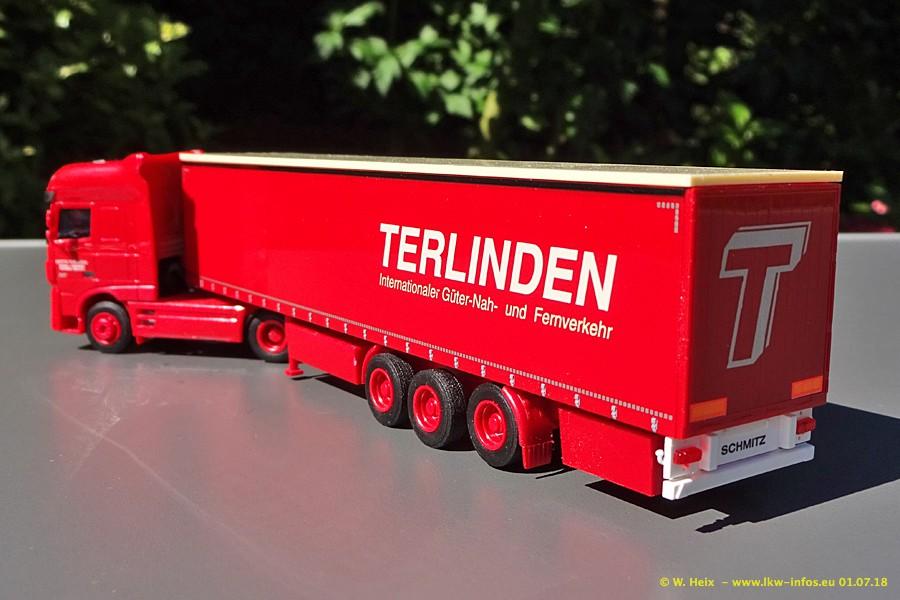 20180702-Terlinden-00013.jpg
