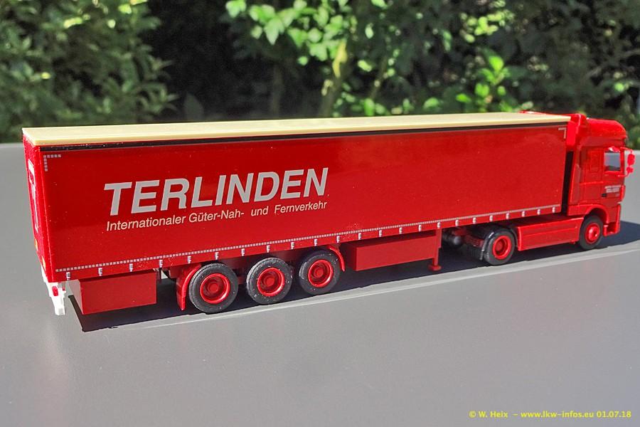 20180702-Terlinden-00015.jpg