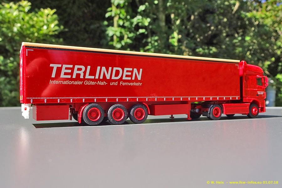 20180702-Terlinden-00016.jpg
