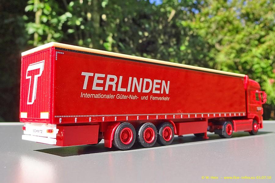 20180702-Terlinden-00017.jpg