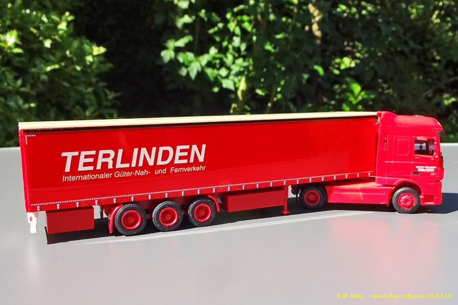20180702-Terlinden-00019.jpg