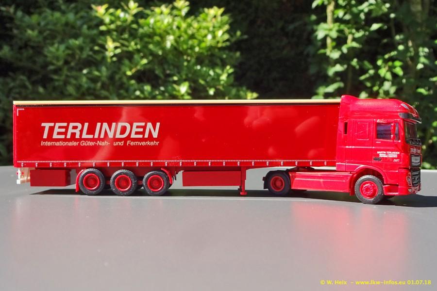 20180702-Terlinden-00020.jpg