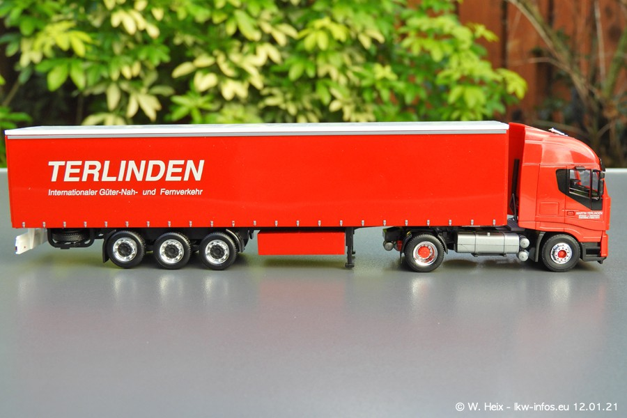 20210112-Terlinden-00011.jpg