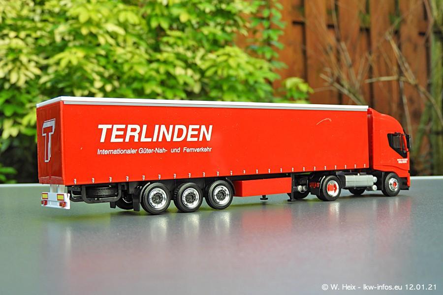 20210112-Terlinden-00012.jpg