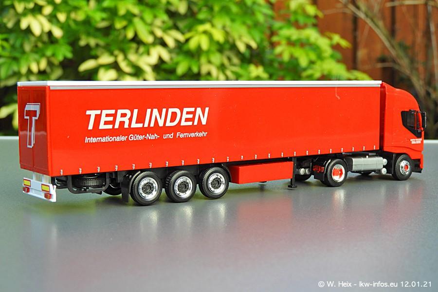 20210112-Terlinden-00013.jpg