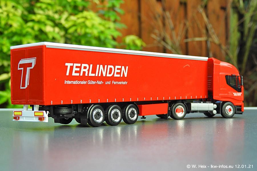20210112-Terlinden-00014.jpg