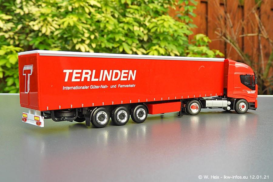 20210112-Terlinden-00015.jpg
