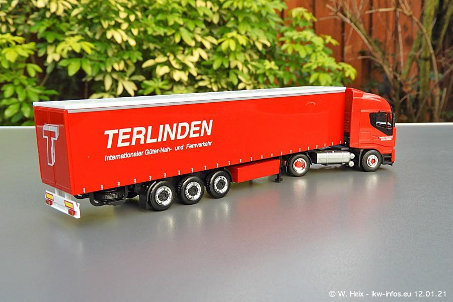 20210112-Terlinden-00016.jpg