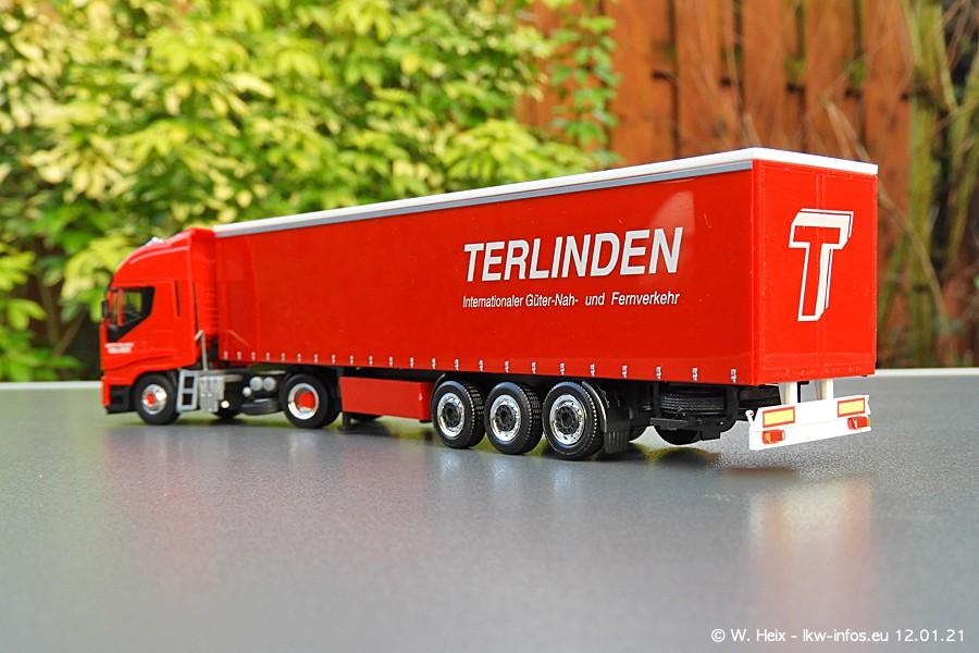 20210112-Terlinden-00018.jpg