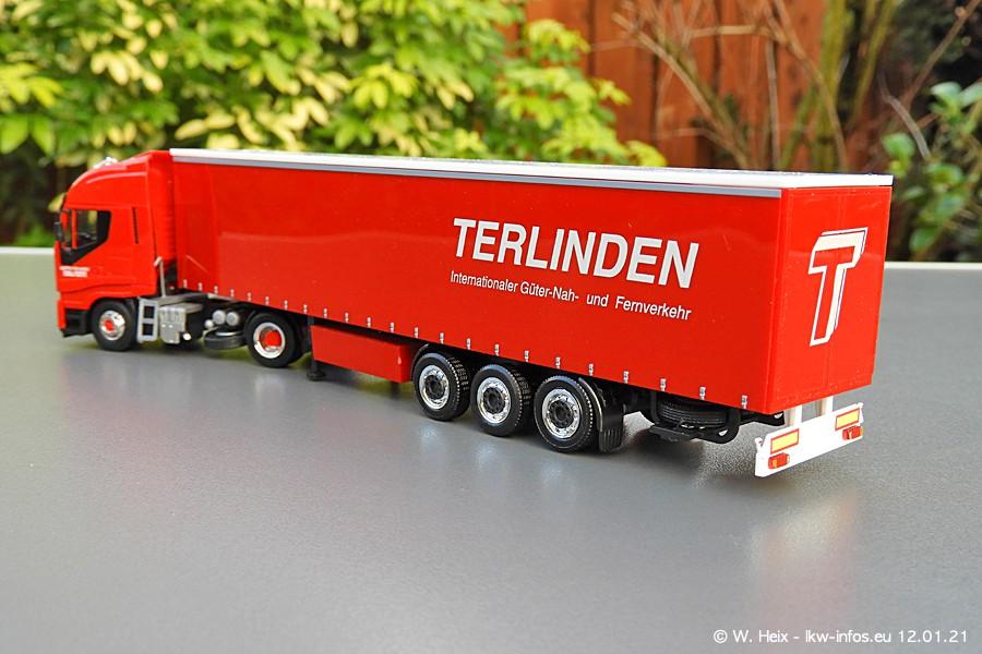 20210112-Terlinden-00019.jpg