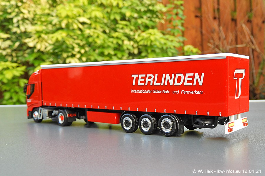 20210112-Terlinden-00020.jpg