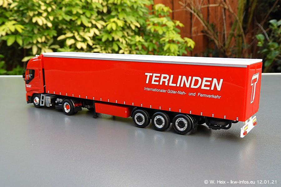 20210112-Terlinden-00021.jpg