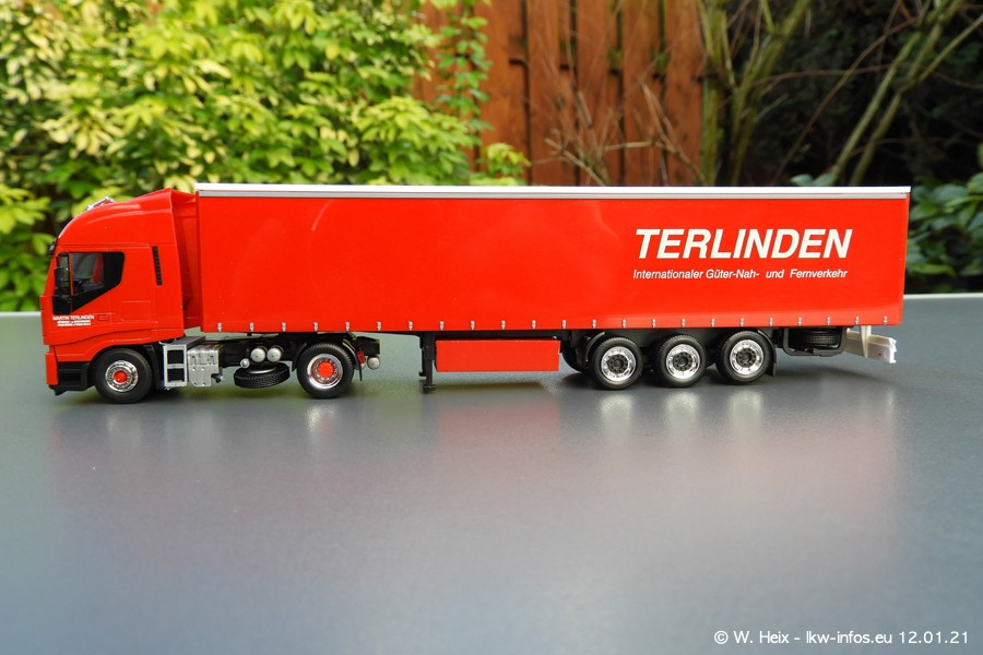 20210112-Terlinden-00022.jpg
