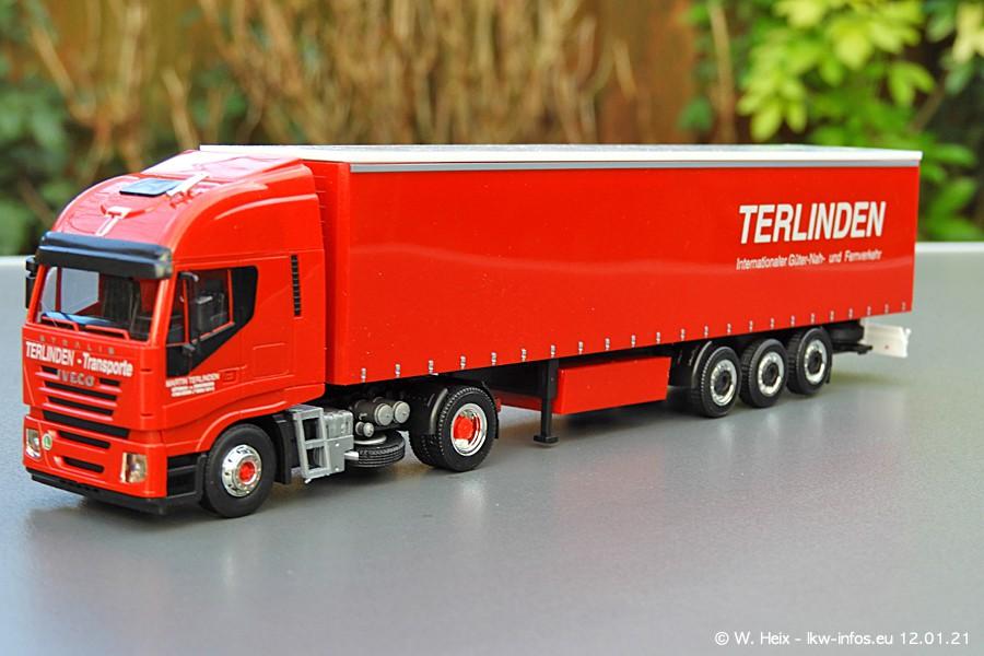 20210112-Terlinden-00024.jpg