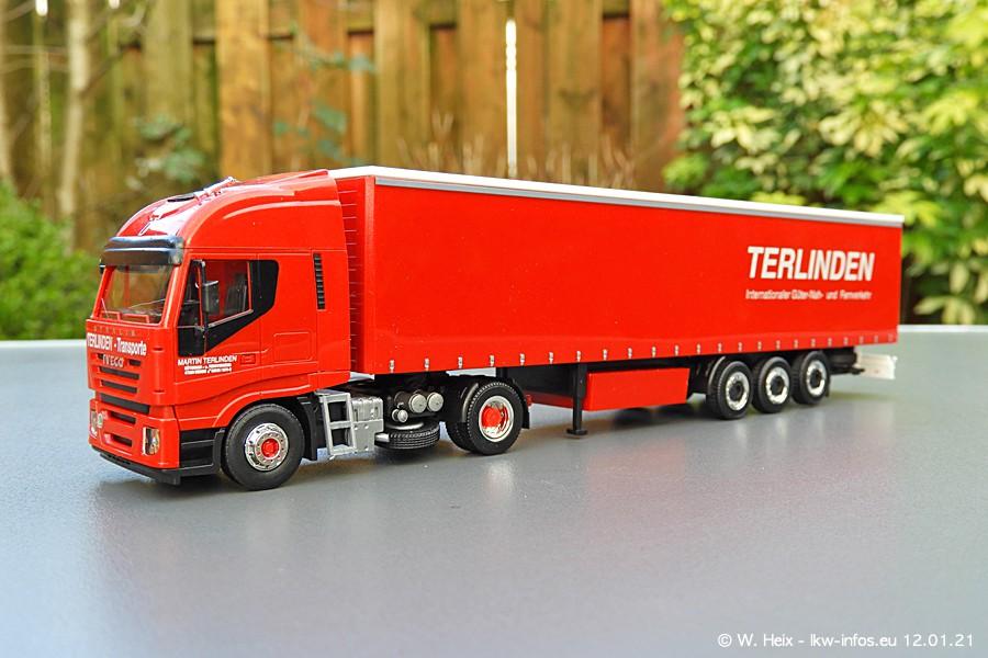 20210112-Terlinden-00028.jpg