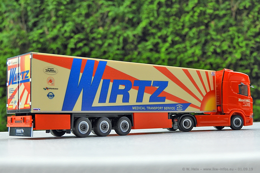 20190901-Wirtz-00011.jpg
