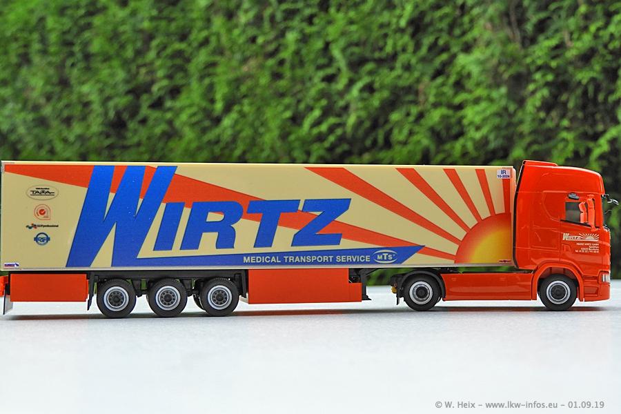 20190901-Wirtz-00012.jpg