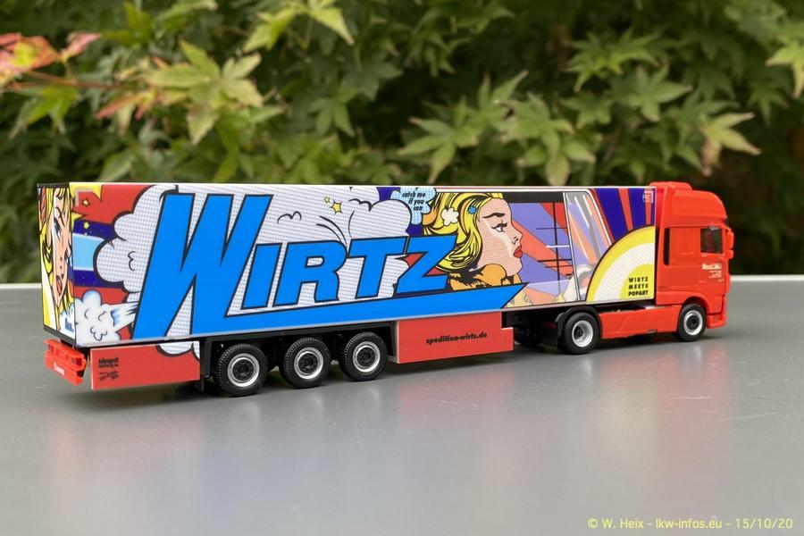 202001015-Wirtz-00011.jpg