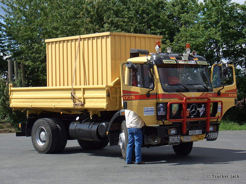 Geiselwind-2006-DS-038.jpg